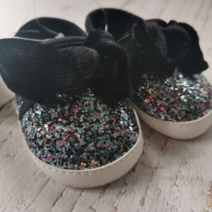 NWT Infant Shoes